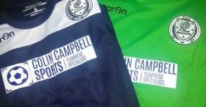 Futsal Youth Leagues Scotland