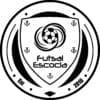 Futsal Escocia