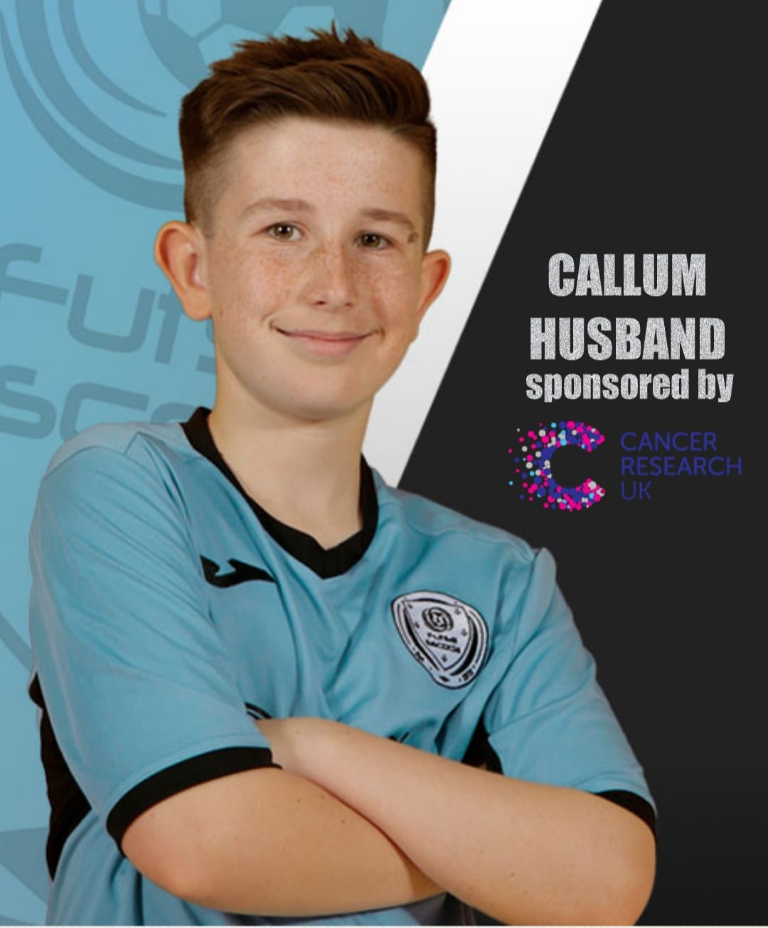 Callum Husband
